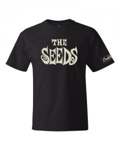 SeedsTShirt