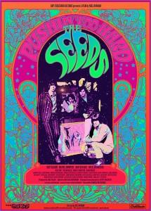 seeds-2